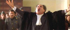 http://www.hificlub.co.kr/upload/board/brd_10024/malena_lawyer_b.jpg