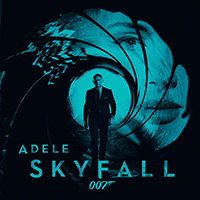20140119083258!Skyfall_cover.png