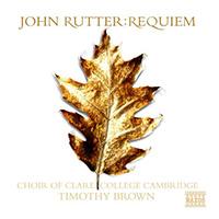 John-Rutter.jpg