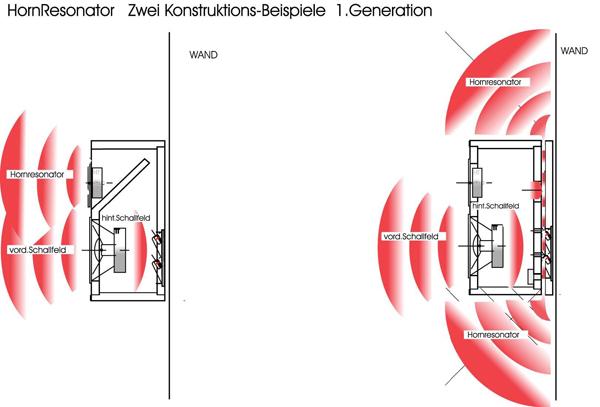 horn1 (1).jpg