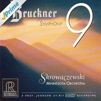 Skrowa Czewski_Bruckner Symphony No. 9 In D Mino.jpg