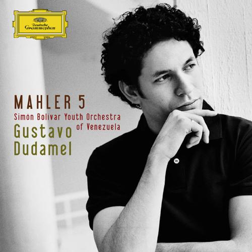 Mahler5.jpg