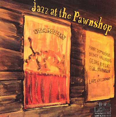 jazz-at-the-pawnshop(1).jpg