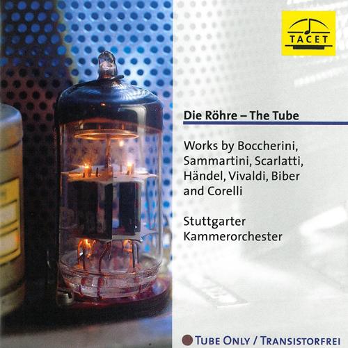 the tube.jpg