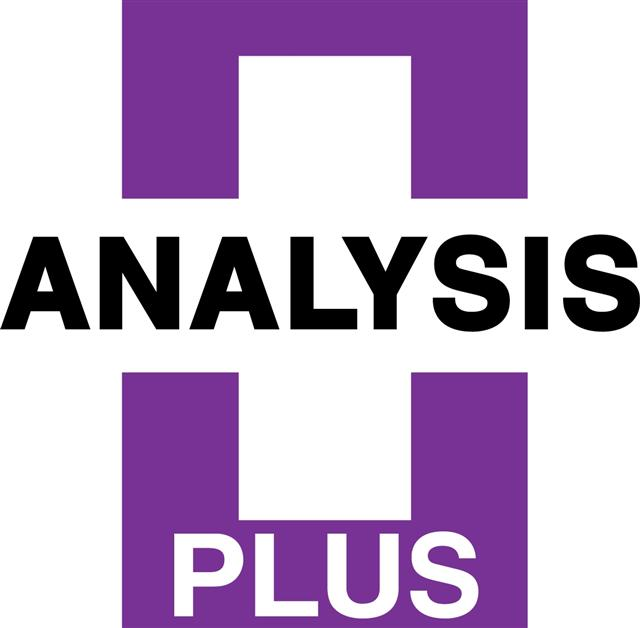 analysis-plus-logo-2.jpg