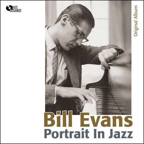 portrait-in-jazz.jpg