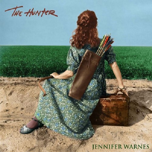 jennifer warnes.jpg