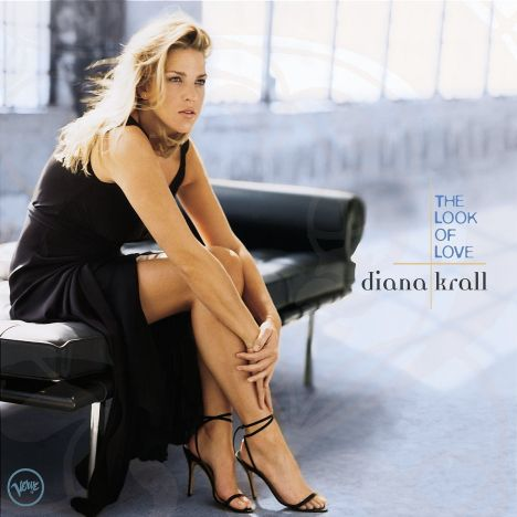 the_look_of_love_diana_krall.jpg