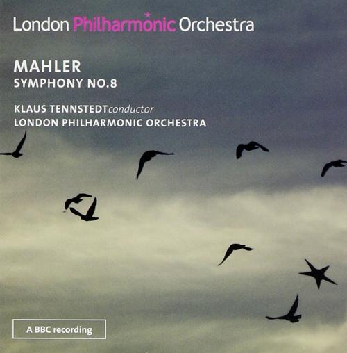 Mahler-Tennstedt.jpg