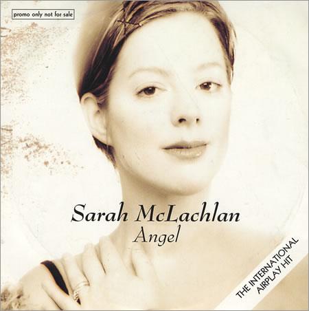 Sarah-McLachlan-Angel.jpg