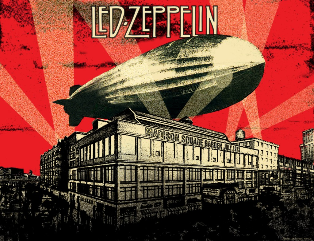 led-zeppelin-blimp-1024x784.jpg
