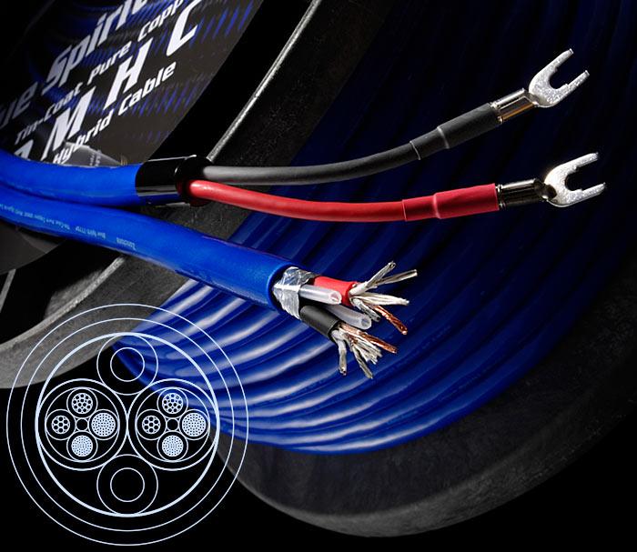 speaker-fig12L.jpg
