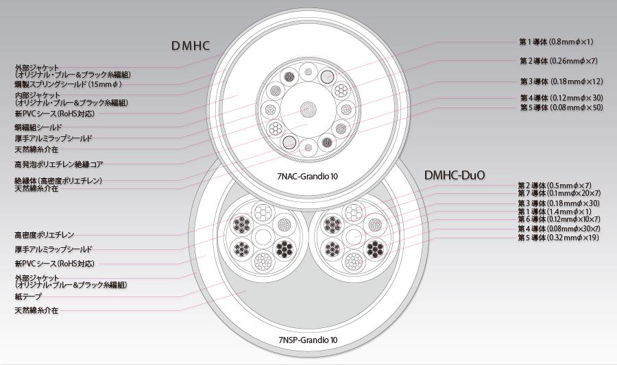 concept-figL.png