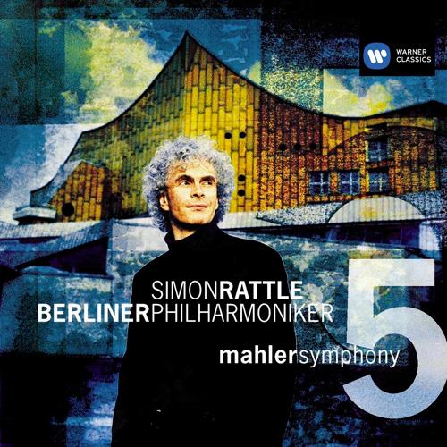 Mahler-Symphony-No.5.jpg