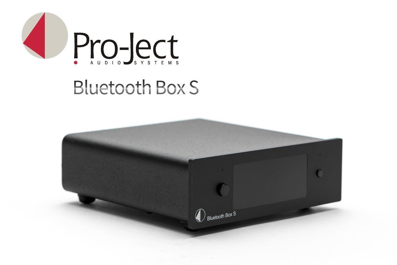bt-box-s_00.jpg