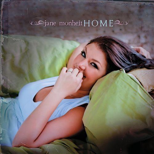 jane monheit.jpg