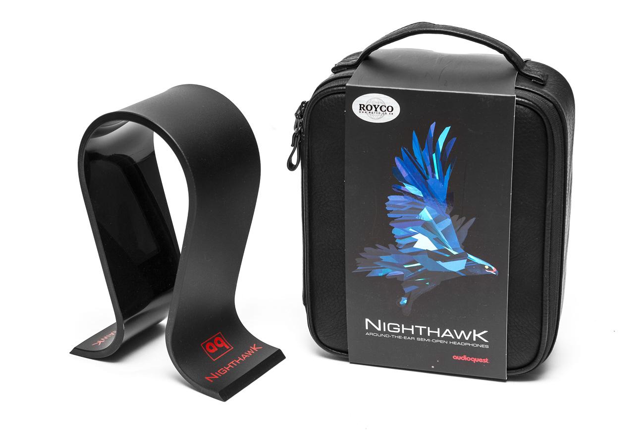 Nighthawk_17.jpg