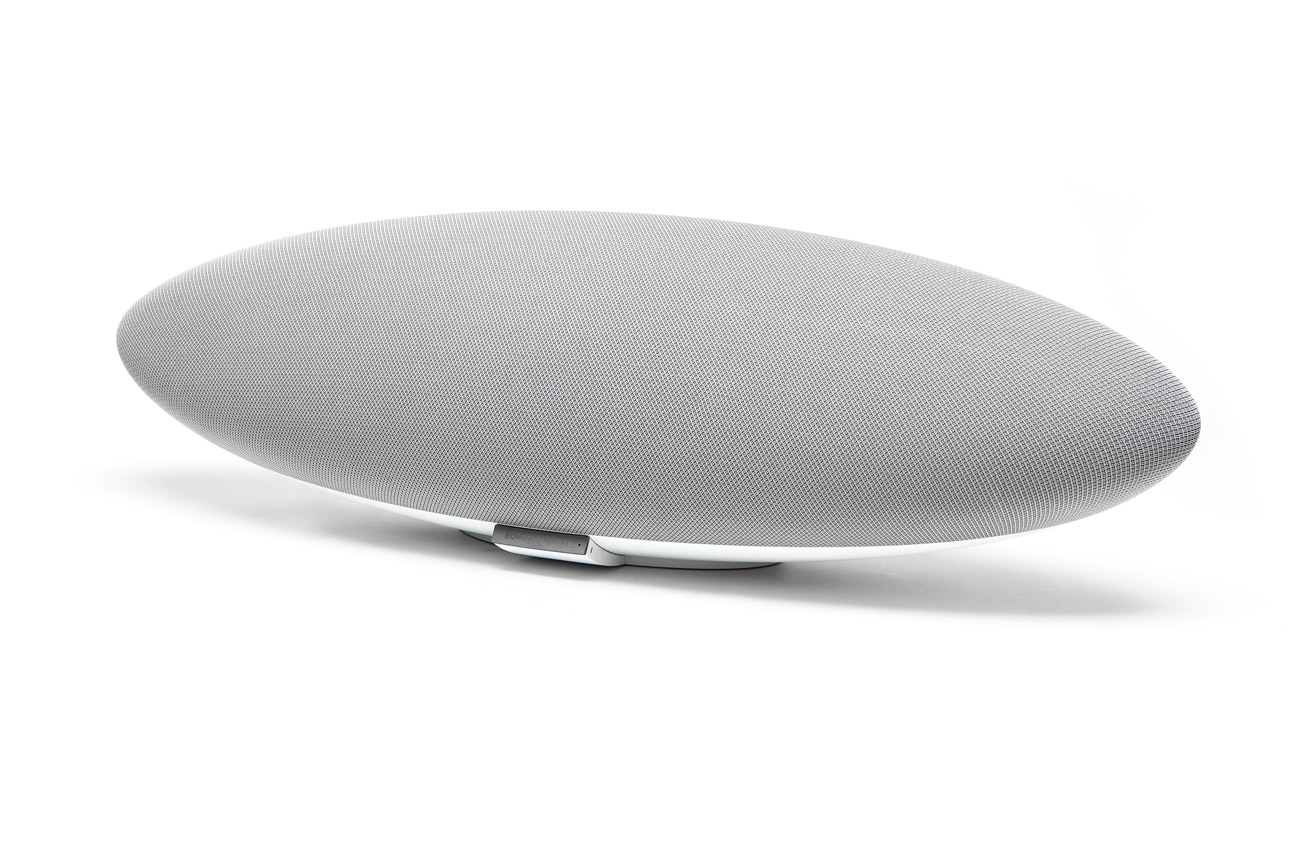 Zepplin-Wireless-Speaker-8.jpg