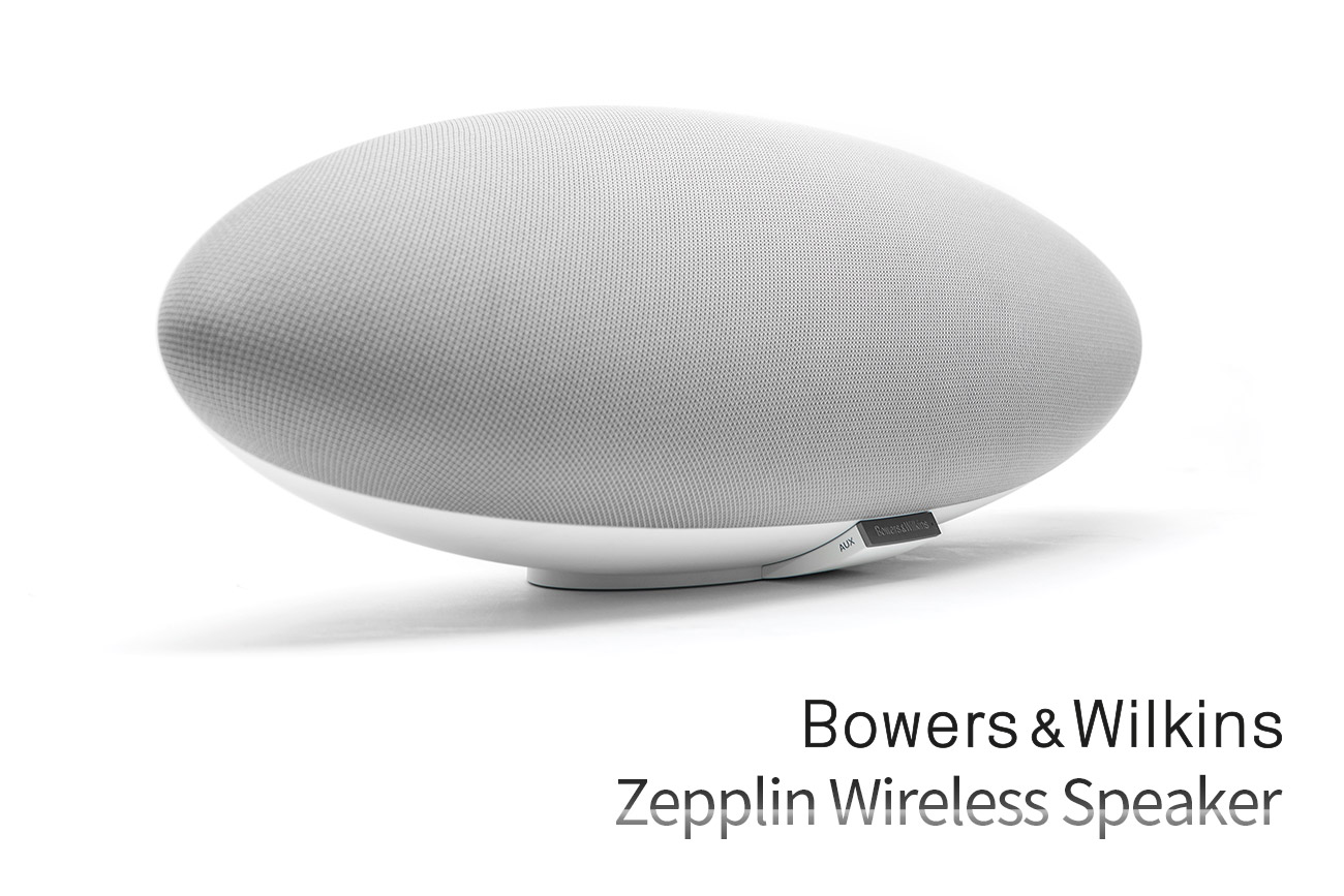 Zepplin-Wireless-Speaker-0_1300X867.jpg