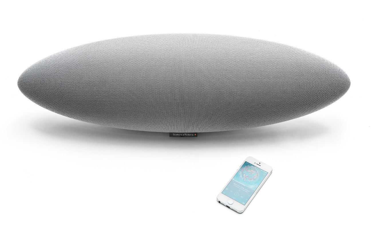Zepplin-Wireless-Speaker-12_1.jpg