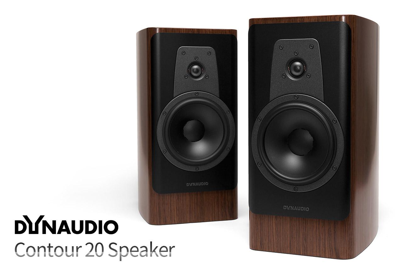 Contour-20-Speaker-1_1300x867.jpg