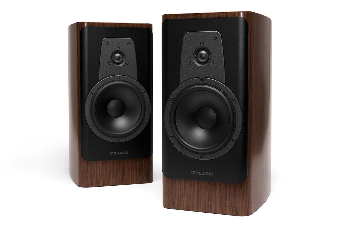 Contour-20-Speaker-2_1300x867.jpg