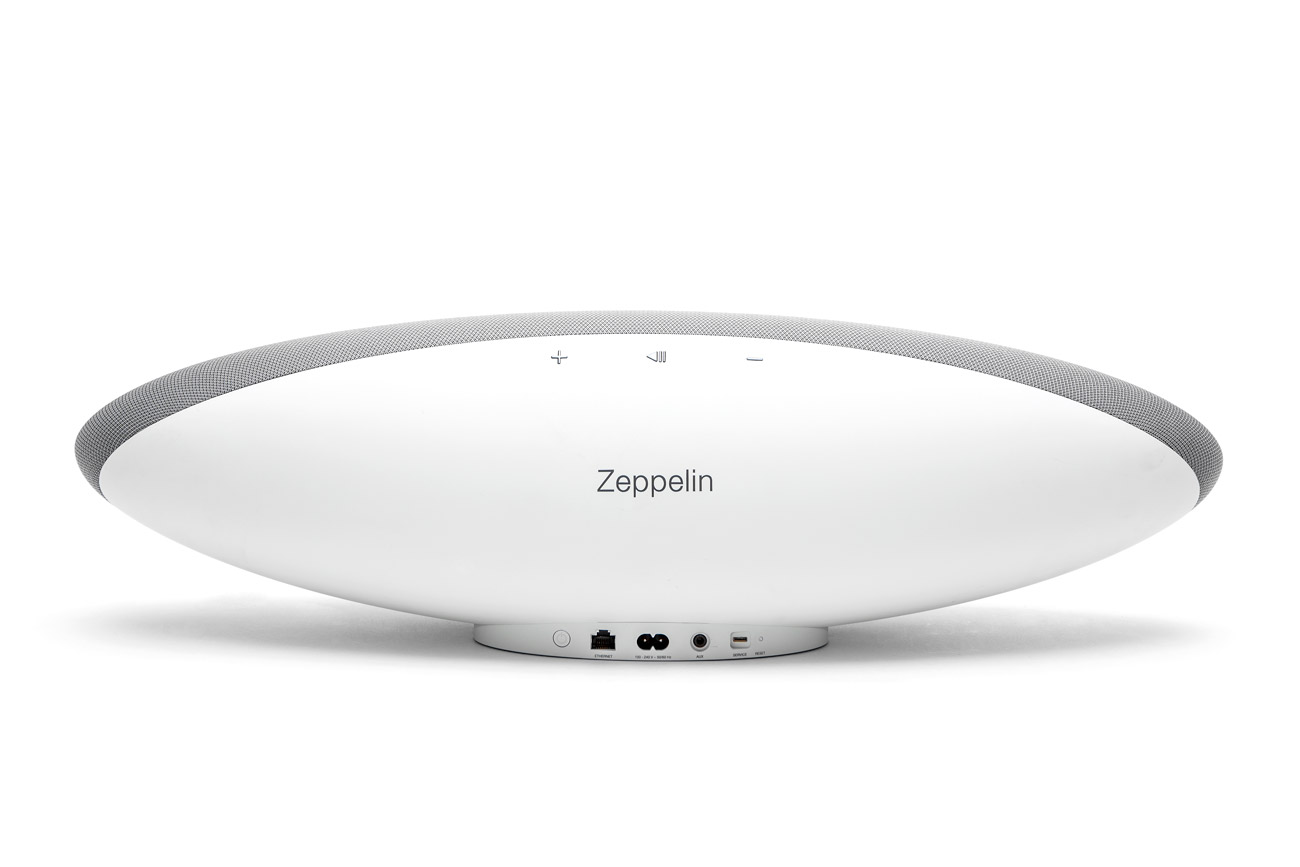 Zepplin-Wireless-Speaker-6.jpg