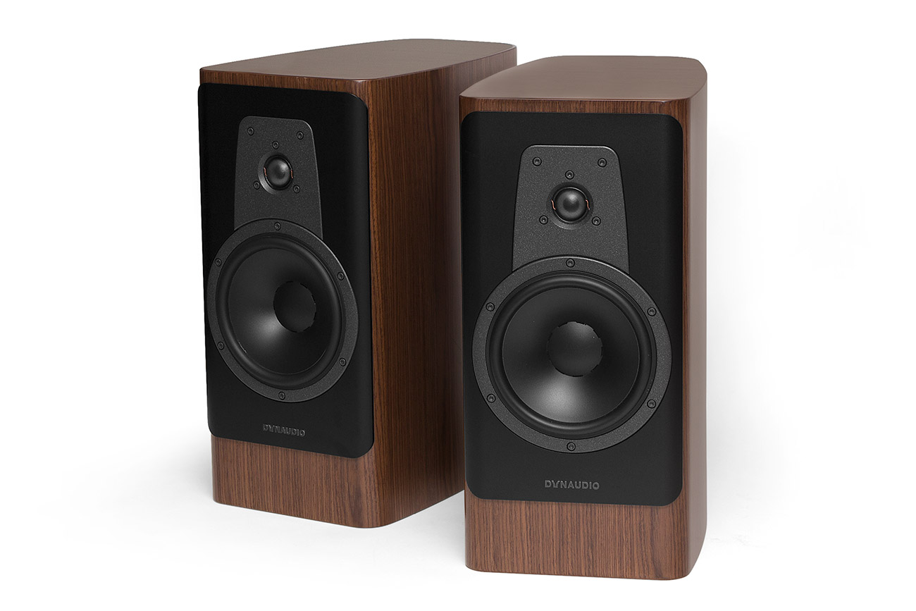 Contour-20-Speaker-15_1300x867.jpg