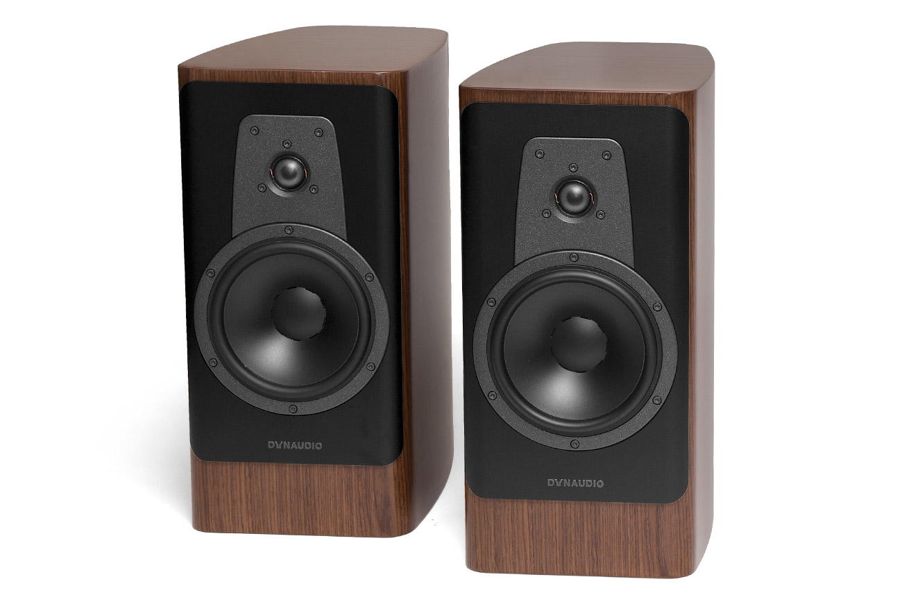 Contour-20-Speaker-14_1300x867.jpg