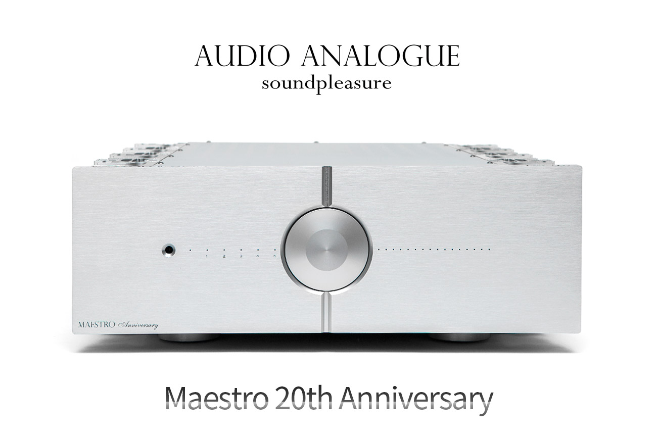 Maestro-20th-Anniversary-1_1300x867.jpg