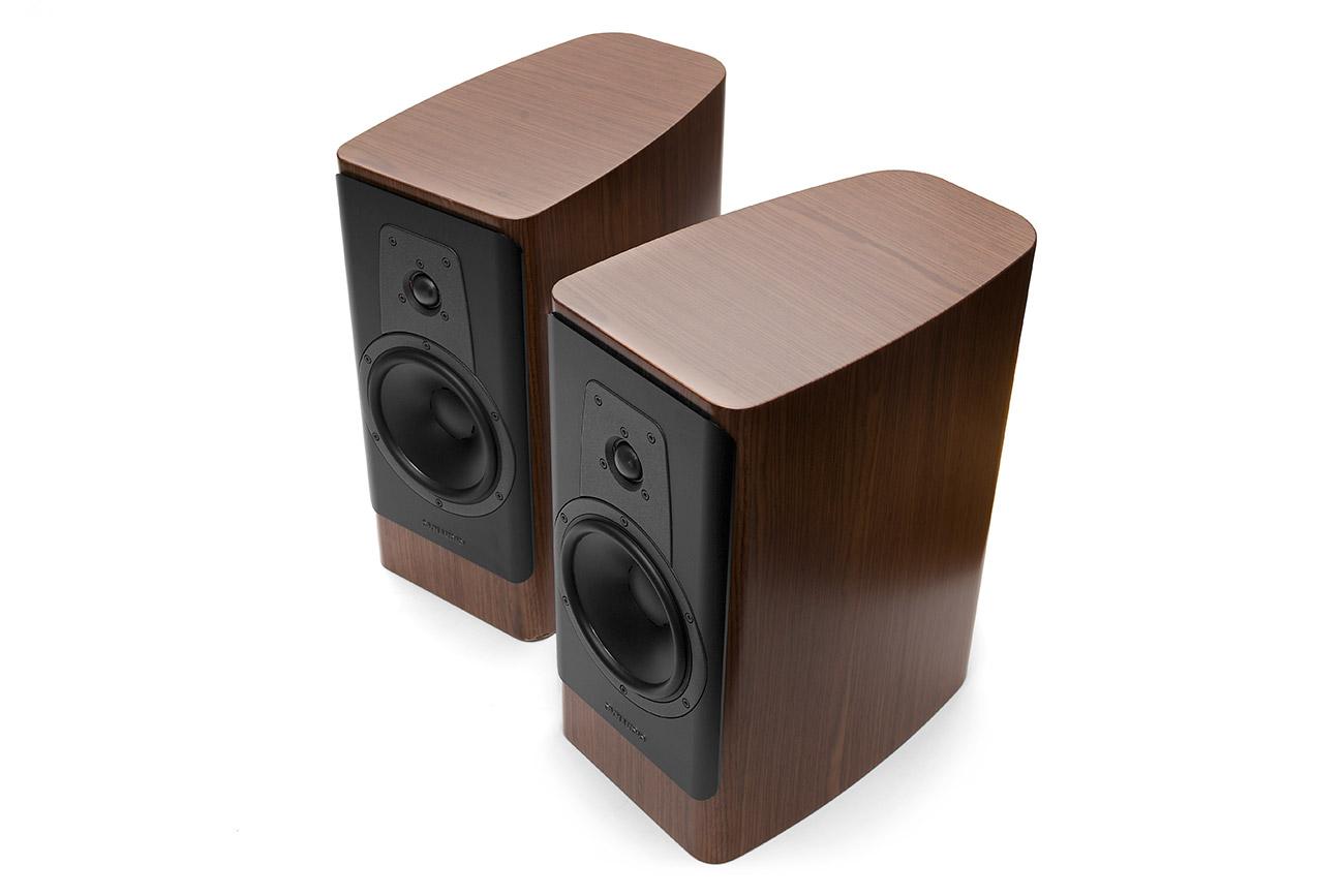 Contour-20-Speaker-8_1300x867.jpg