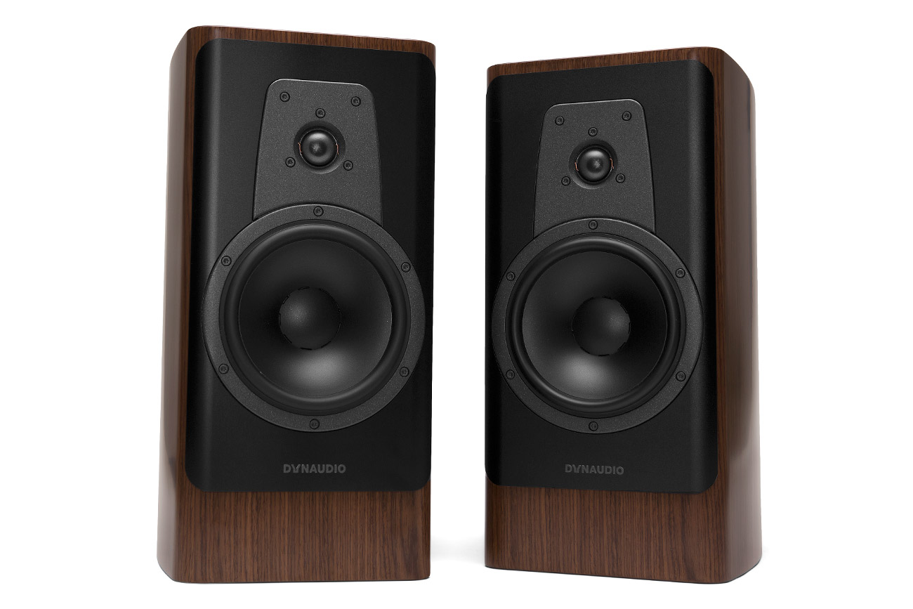 Contour-20-Speaker-7_1300x867.jpg