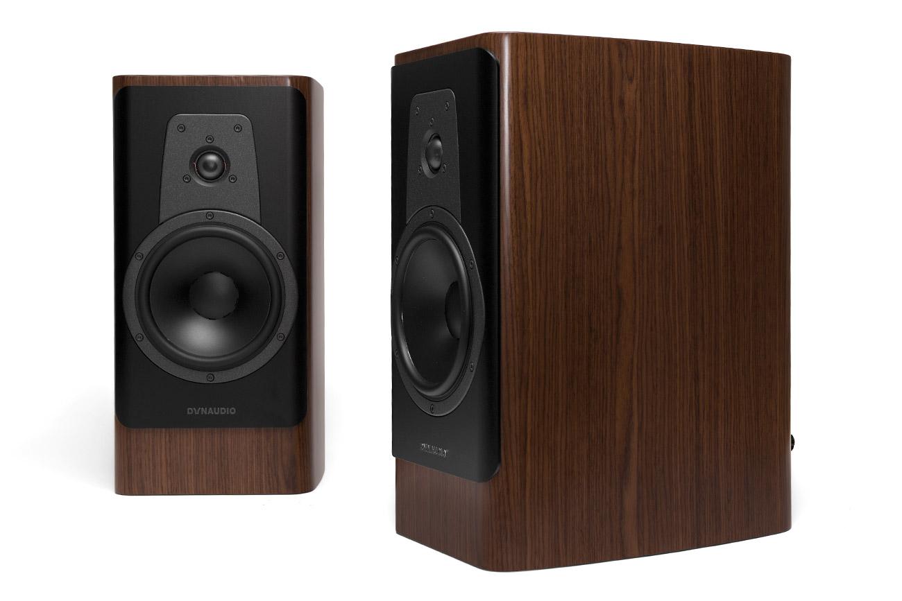 Contour-20-Speaker-5_1300x867.jpg