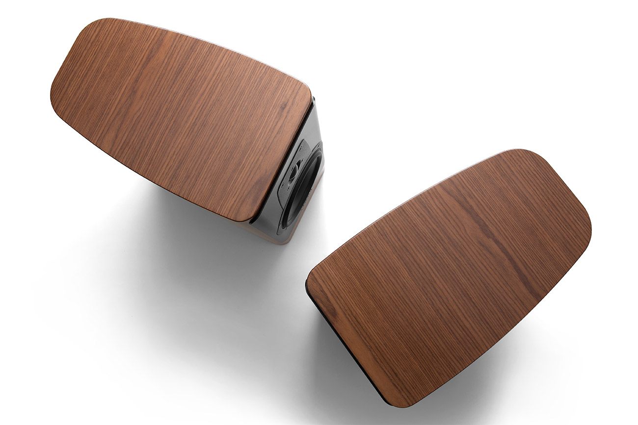 Contour-20-Speaker-6_1300x867.jpg