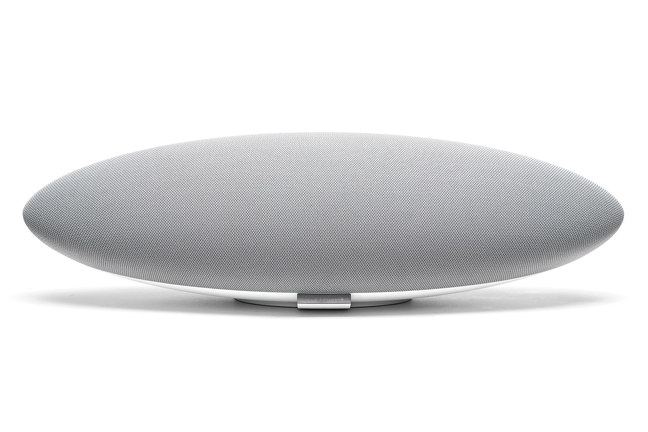 Zepplin-Wireless-Speaker-1_1.jpg