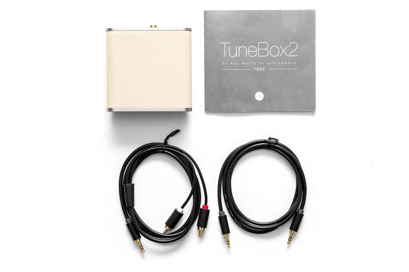 Tunebox2_14.jpg