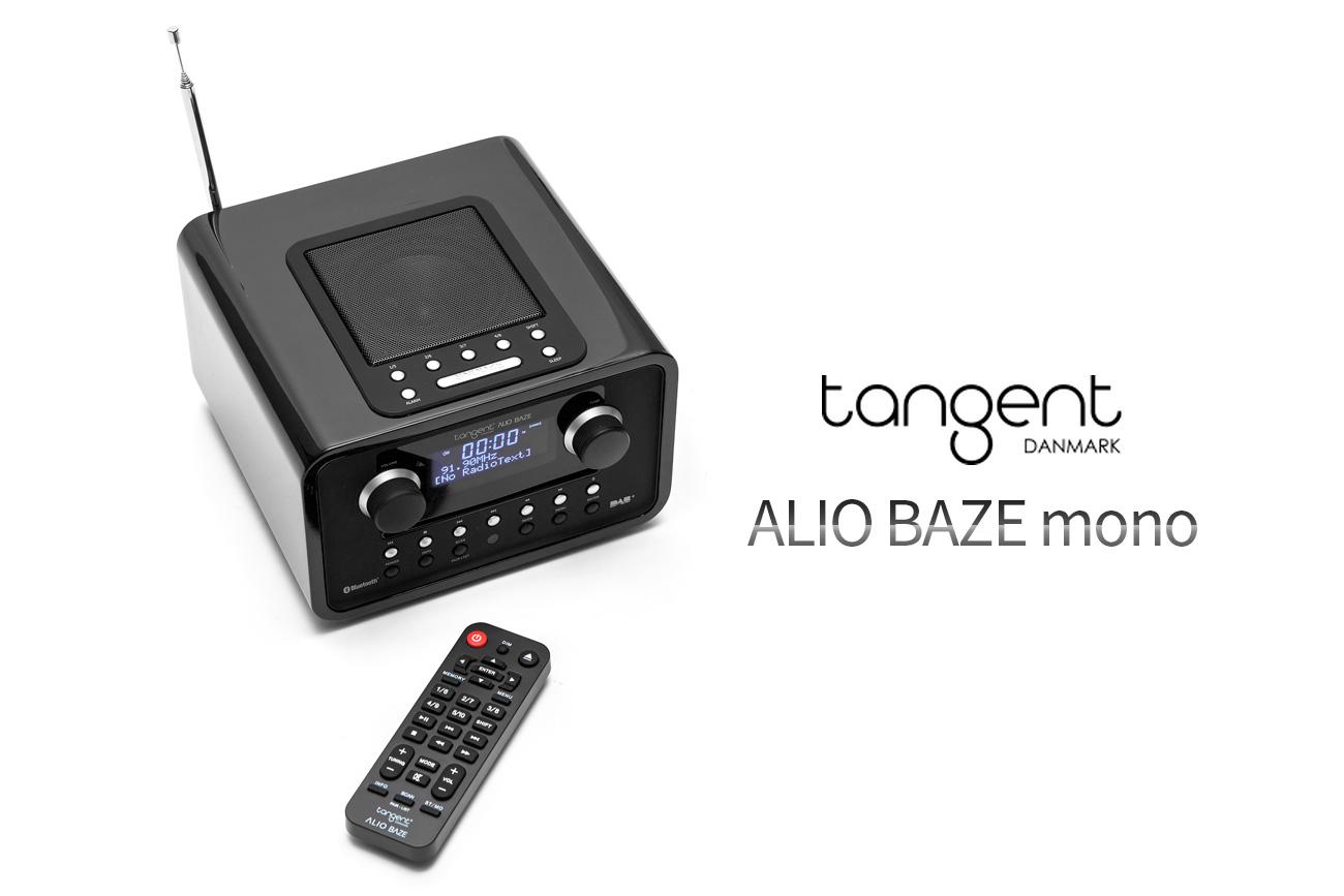 Alio-baze-mono_01.jpg