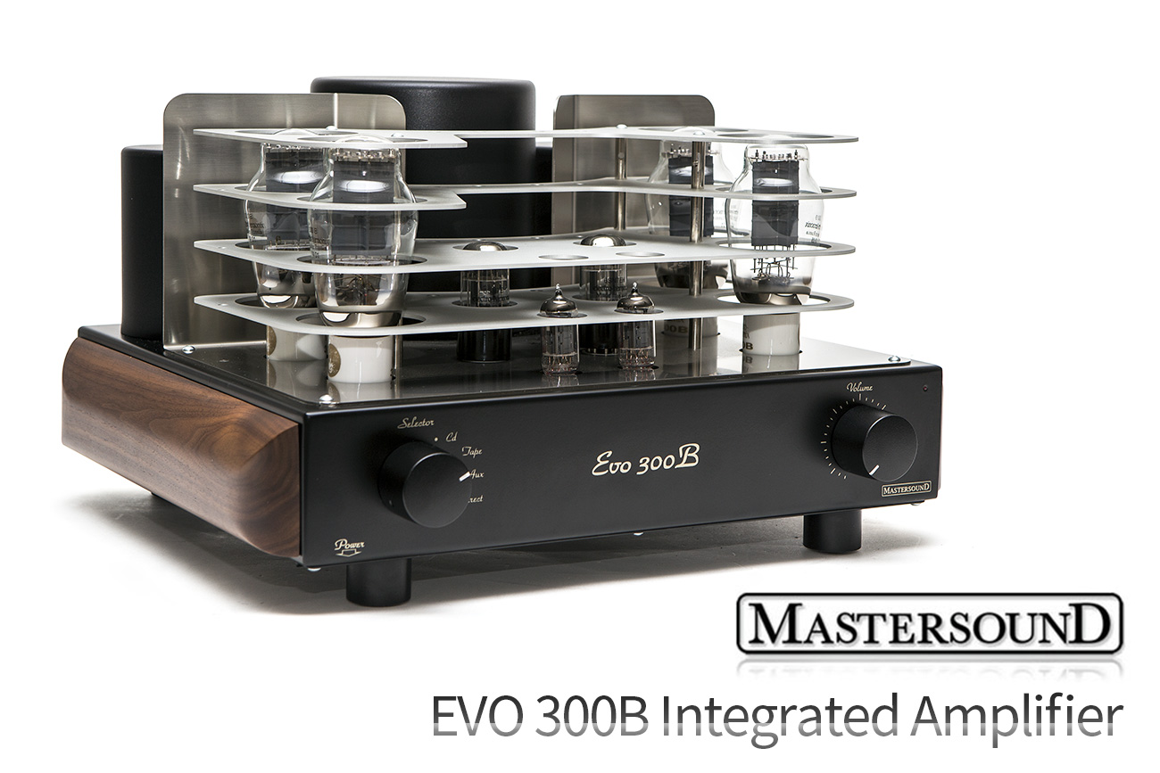 mastersound-evo-300b-1.jpg