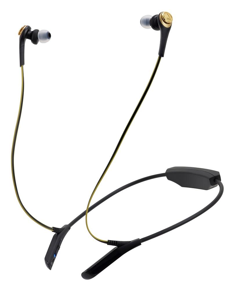 [사진3] 오디오테크니카 무선 이어폰 (ATH-CKS550BT).jpg