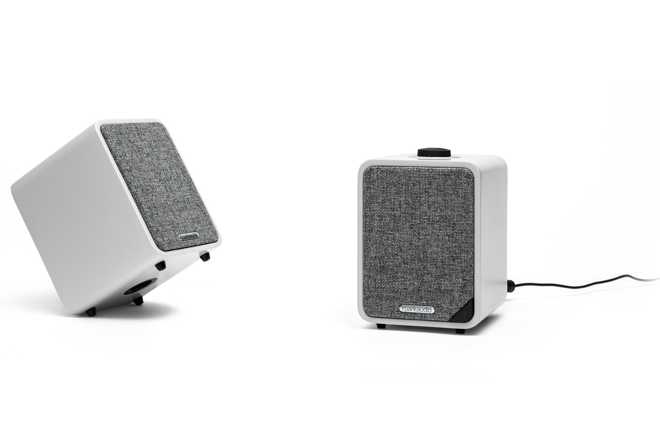 ruark-audio-mr1-mk2-11.jpg