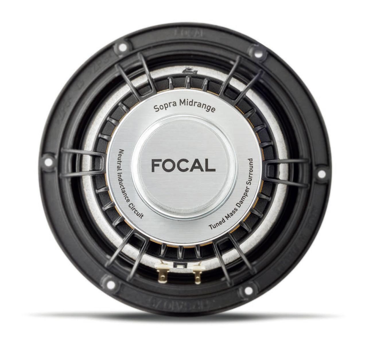 focal-sopra-no1-6.jpg