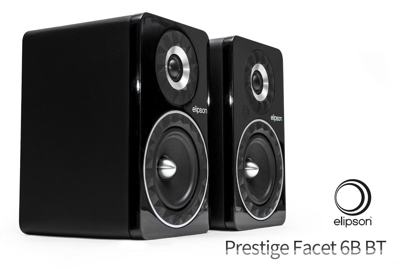 Prestige-Facet-6B-BT_01.jpg