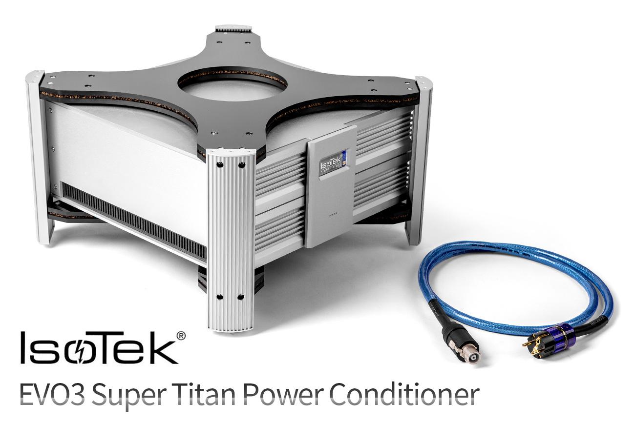 Isotek_EVO3_Super_Titan-1.jpg