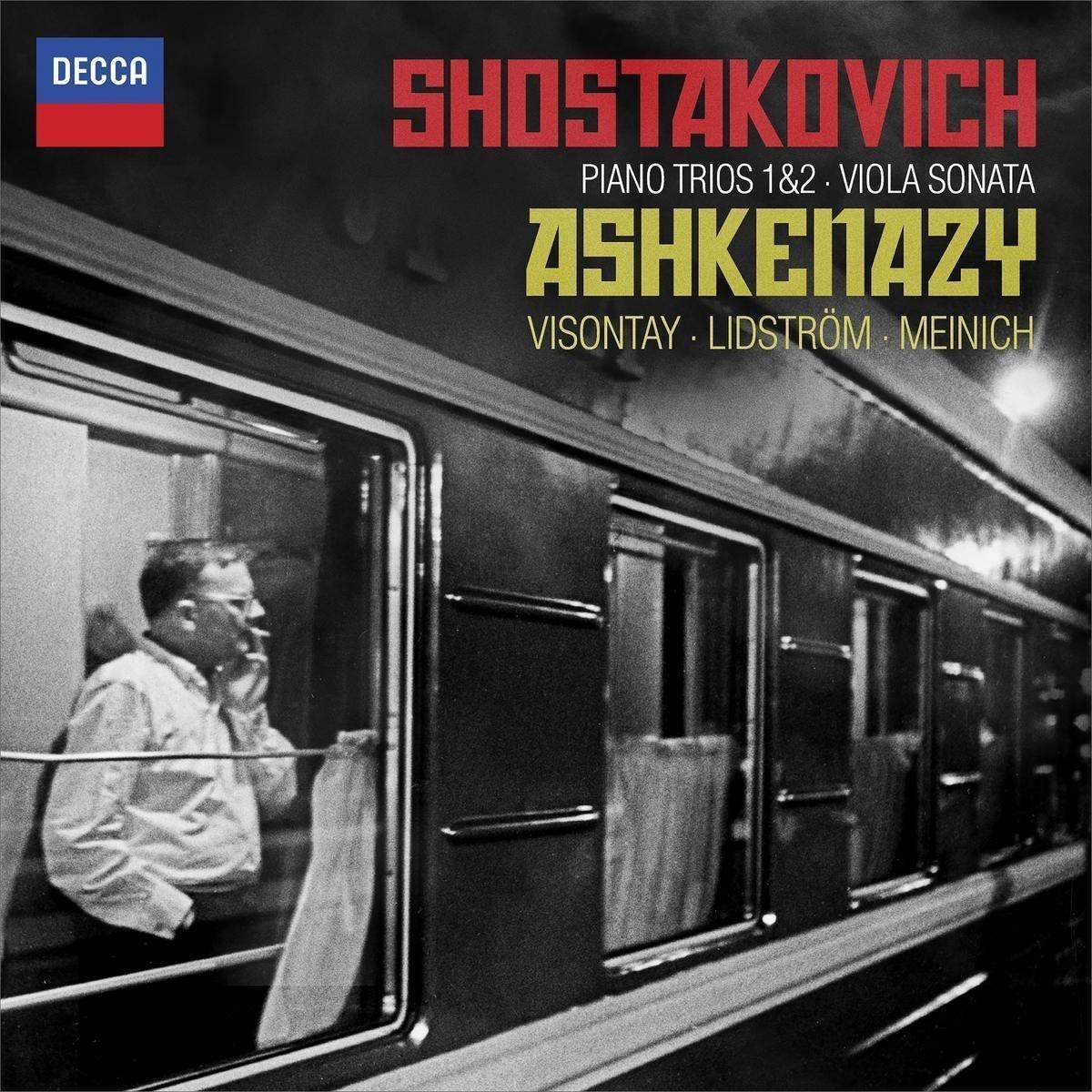 Shostakovich_Piano-Trios_Viola-Sonata_DECCA.jpg