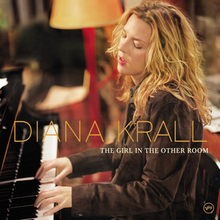 Diana_Krall_-_The_Girl_in_the_Other_Room.png