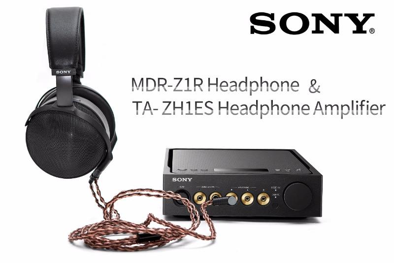 MDR-Z1R_TA--ZH1ES_01.jpg