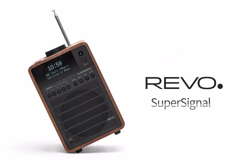 REVO_SuperSignal-1.jpg