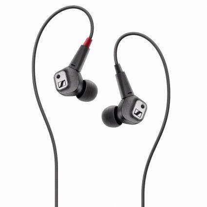 ie-80-s-sennheiser-earphones_1.jpg