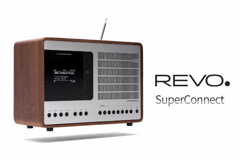 REVO_SuperConnect-1.jpg